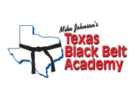 13th Annual Texas Black Belt Classic