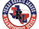 The TKL Summer Championships